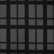 Pletivo, debelejše, geometrijski, 17496-981