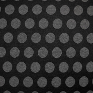 Pletivo, debelejše, pike, 17494-999