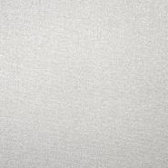 Jeans z nanosom, 17481-4, srebrna - Svet metraže