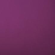 Saten, mikropoliester, 14171-055, vijola