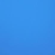 Saten, mikropoliester, 14171-059, modra