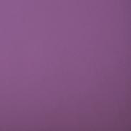 Saten, mikropoliester, 14171-063, vijola