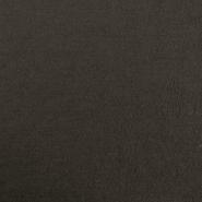 Volna za plašče, 10331, rjava - Svet metraže