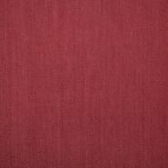 Jeans, srajčni, 17481-22, rdeča
