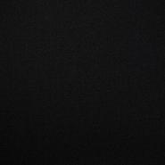 Kostimski, volna, 17481-42, črna