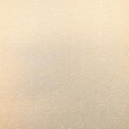 Saten, cady, 17481-54, kožna