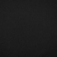 Žoržet, kadi, 17481-55, črna