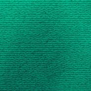 Pletivo, volna, 10449, zelena