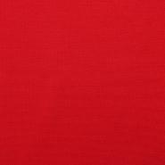 Pletivo, gosto, 12556-115, rdeča