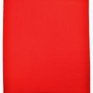 Patent, enobarvni, 17506-4040, rdeča