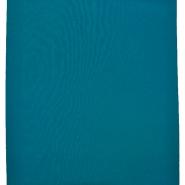 Bündchen, einfarbig, 17506-16, türkis
