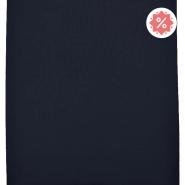 Patent, enobarvni, 17506-41, temno modra