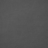 Kostimski, letni, 17505-1, siva - Svet metraže
