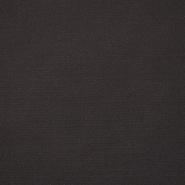 Kostimski, letni, 17505-2, rjava
