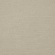 Kostimski, letni, 17505-4, bež