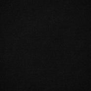Kostimski, letni, 17505-5, črna
