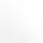 Kostimski, letni, 17505-6, bela