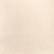 Kostimski, letni, 17505-8, bež