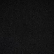 Pletivo, gosto, 17505-9, črna