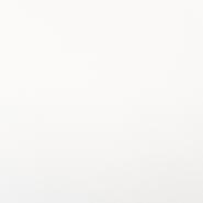 Pletivo, gosto, 17505-10, smetana