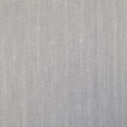 Jeans, 17509-7, sivo modra - Svet metraže