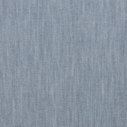 Jeans, prožen, 17509-11, modra