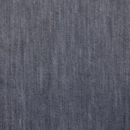 Jeans, prožen, 17509-13, modra