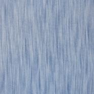 Jeans, 17509-15, modra - Svet metraže
