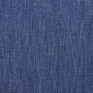 Jeans, prožen, 17509-16, modra
