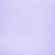 Plüsch, Polyester, 4034-991, violett