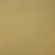Podloga, mešanica, 17516-1, zlata
