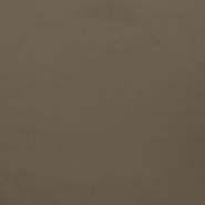 Podloga, viskoza, 17516-2, olivna