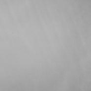 Podloga, mešanica, 17516-4, siva