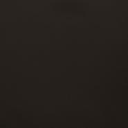 Podloga, viskoza, 17516-5, rjava