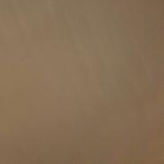 Podloga, acetat, 17516-6, rjava