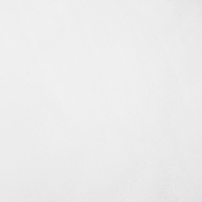 Podloga, mešanica, 17516-7, bela