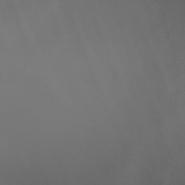 Podloga, mešanica, 17516-8, siva