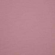 Pletivo, Punto, 15961-013, roza