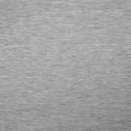 Prevešanka, kosmatena, 17531-065, siva