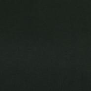 Pletivo, Punto, 17480-7, tamno zelena