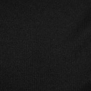 Pletivo, gosto, 17575-069, črna