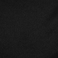 Pletivo, gosto, 17574-069, črna