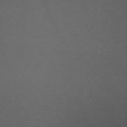 Prevešanka, 13574-055, siva
