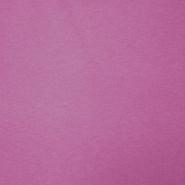 Prevešanka, 13574-144, roza