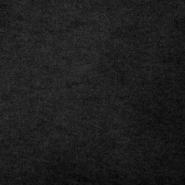 Filc 3mm, poliester, 13470-32, temno siva