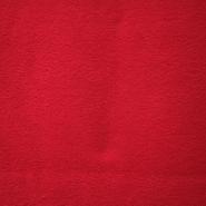 Velur, 17349-8, rdeča