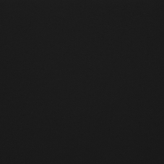 Prevešanka kosmatena, 16174-27, črna