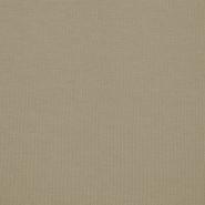 Prevešanka, kosmatena, 3144-27, bež