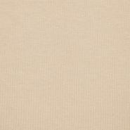 Prevešanka, kosmatena, 3144-28, bež
