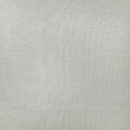 Sweatshirtstoff, flauschig, 3144-29, grau